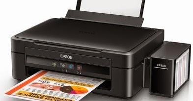 Epson Drivers For Windows and Mac OS - Part 14