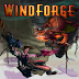 Free Download Windforge - PC Game