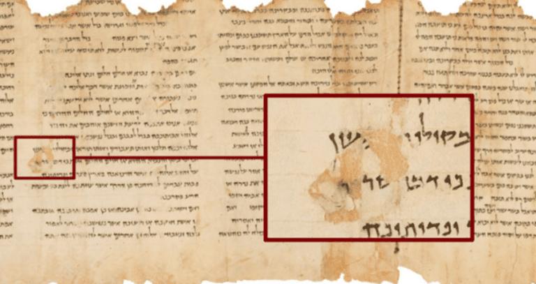Pengertian Ciri Ciri Sejarah, Macam, Dan Contohnya Lengkap