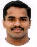 p-gururaja-details-wiki-information
