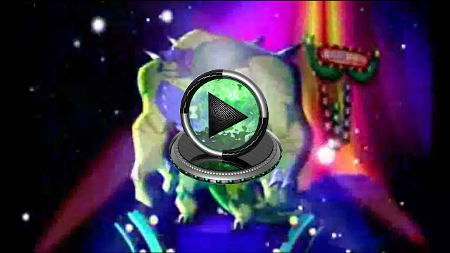 http://theultimatevideos.blogspot.com/2015/06/alien-of-month-abril-e-ernomossauro.html