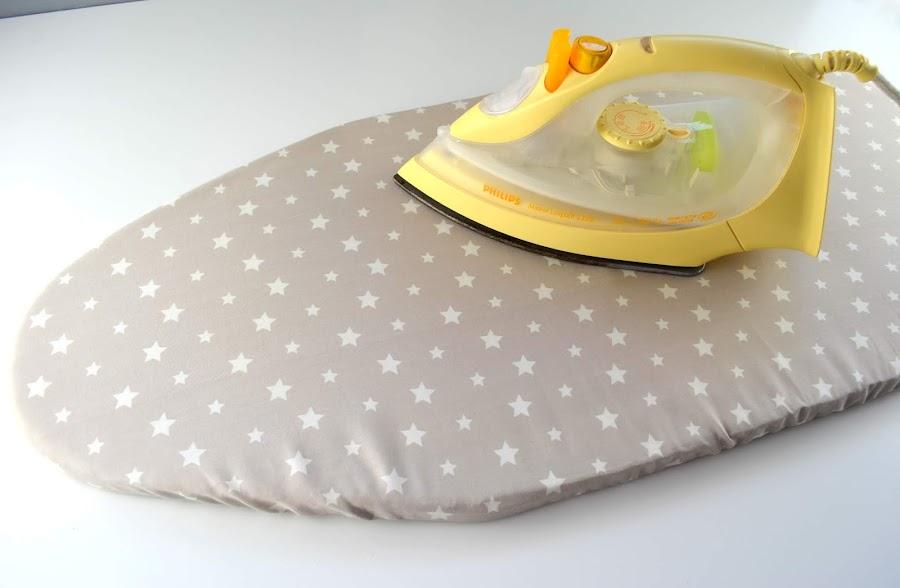 funda tabla planchar ironing board cover