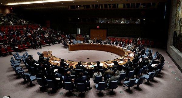 ONU respaldará al cuarteto de Normandía para resolver conflicto en Donbass