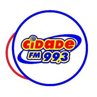 Rádio Cidade Tropical FM de Manaus AM ao vivo para você curtir a vontade o melhor da música
