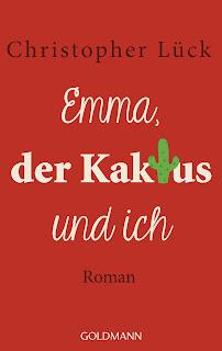 https://www.randomhouse.de/Taschenbuch/Emma,-der-Kaktus-und-ich/Christopher-Lueck/Goldmann-TB/e498698.rhd