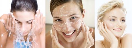 Tips Mencegah Timbulnya Jerwat di Wajah