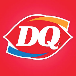 DQFanSurvey: logo