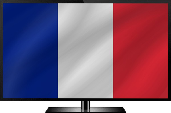 IPTV France FHD Channels  M3u playlist download