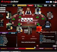 Tempat Jual Chip Zynga Poker Facebook