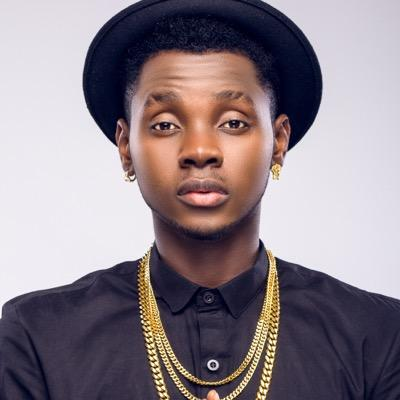 iss - Kiss Daniel Signs Two New Artistes To Flyboy INC