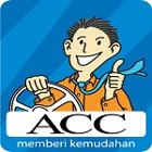 Lowongan Kerja ACC