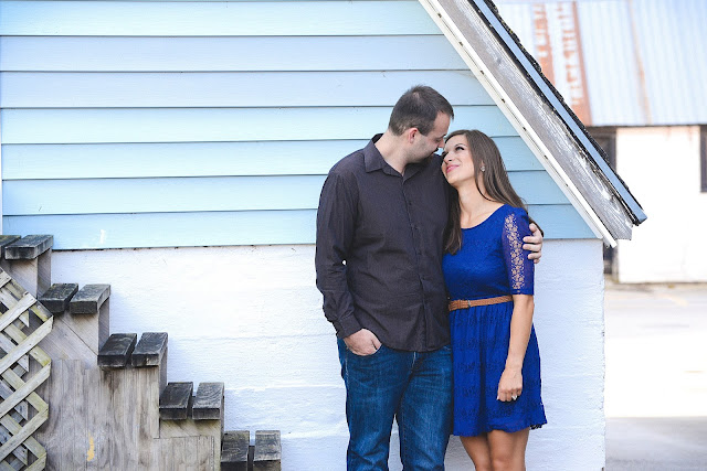 A Birthday Letter to My Amazing Husband, Love, Marriage