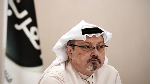 Reportan que Arabia Saudita admitirá que el periodista desaparecido murió durante el interrogatorio