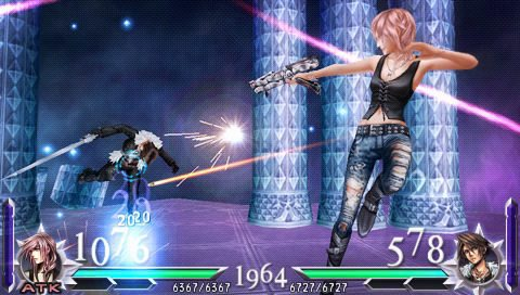 psp dissidia 012 duodecim final fantasy (jpn) iso download