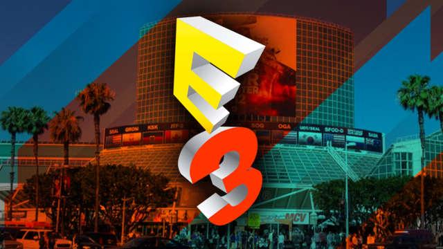 Programa 10x30 (16-06-2017) 'Debate E3'   3248806-e3-generic-4-promo1-2-thumb