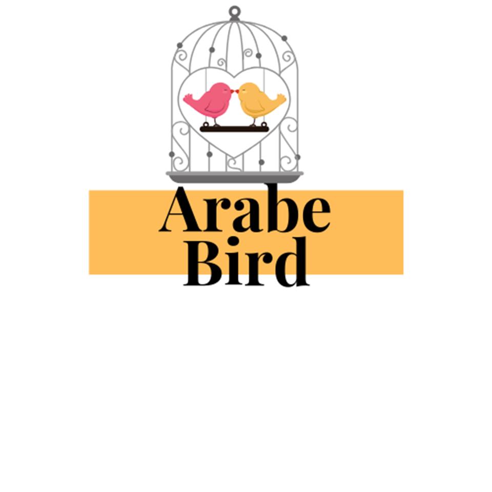 طيور العرب