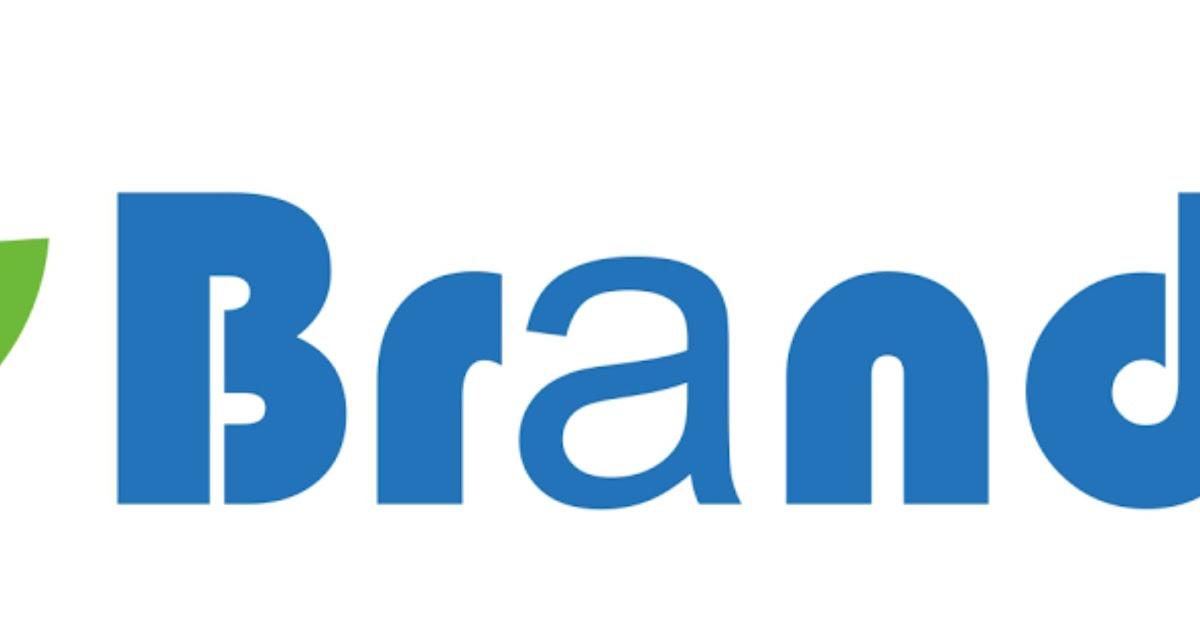 Kumpulan Cara Masuk Recovery Mode Brandcode Repairs Ponsel