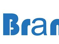 Kumpulan Cara Masuk Recovery Mode BrandCode