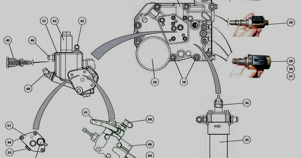 Volvo 630 Wiring Diagram Volvo Brakes Wiring Diagram ~ ODICIS