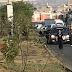 Tras accidente, mueren moticiclistas en Atizapán de Zaragoza