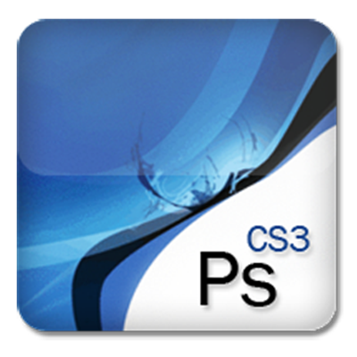 PhotoShop CS3 Full Portable En Español