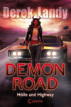 https://miss-page-turner.blogspot.com/2017/07/rezension-demon-road-holle-und-highway.html