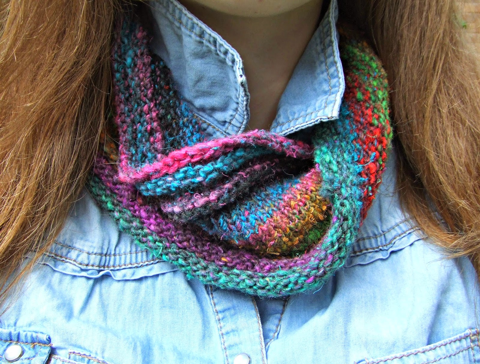 Noro Yarn Patterns Amazing Design Ideas