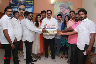 Aama Naan Porikkithan Tamil Movie Pooja Stills  0018.jpg