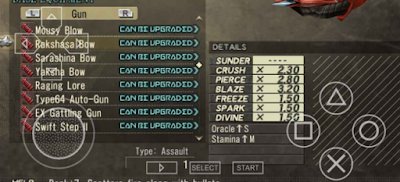 cwcheat ppsspp download