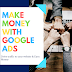 10 Steps to Boost Your Google Ads Campaign