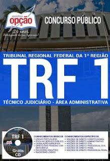 http://www.apostilasopcao.com.br/apostilas/2305/4661/apostila-preparatoria-trf-1-regiao/tecnico-judiciario-area-administrativa.php?afiliado=13730