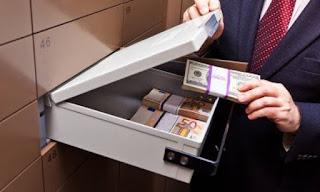 711 εκατ. ευρώ τα μέχρι τώρα πρόσθετα έσοδα για το Δημόσιο, από την οικειοθελή αποκάλυψη εισοδημάτων