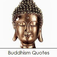 Quotes on Buddhism