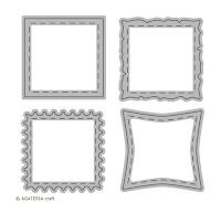 https://sklep.agateria.pl/pl/wykrojniki/1580-zestaw-do-patchworka-5902557837410.html