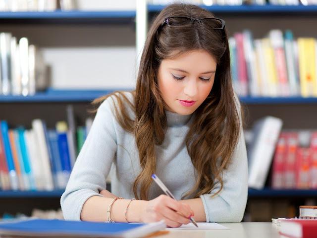 Điều kiện du học Anh