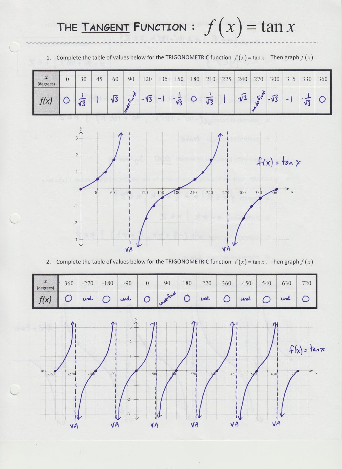 advanced programme mathematics past papers grade 10 Download gce advanced level model papers with answers - tamil  following are several model papers in advanced level combined maths  a' level past papers.