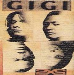 Download Lagu Mp3 Band Gigi Full Album 2x2_(1997) Lengkap