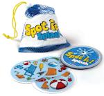 http://theplayfulotter.blogspot.com/2015/03/spot-it-splash.html