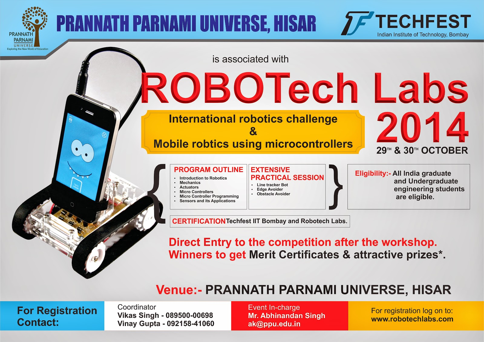 poster design ideas techfest iit bombay poster design print posters online cool inspiring poster templates illustration - Poster Design Ideas