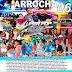 CD ARROCHA VOL.06 2019 - SUPER POP LIVE DJ JOELSON VIRTUOSO