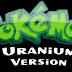 Pokémon Uranium: finalmente disponibile per PC (Download)