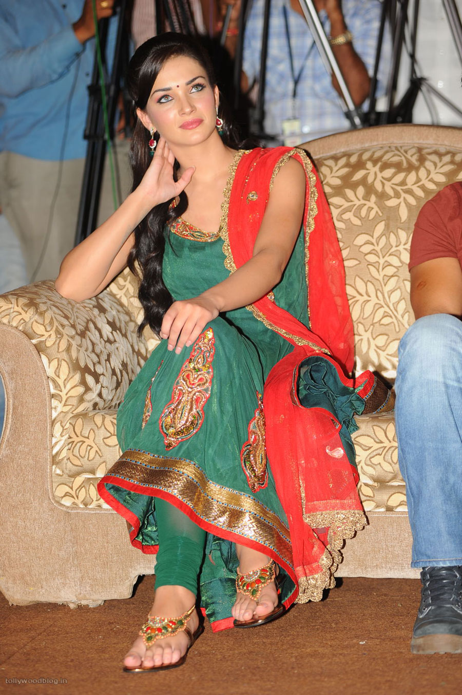 Video Legs Sarayu (actress)  nude (13 images), Instagram, legs