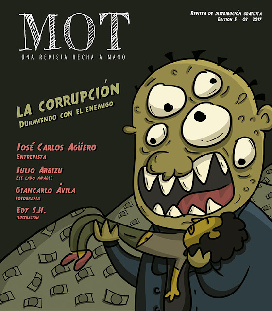 http://revistamot.com/category/edicion-cinco/