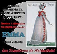 https://inquilinasnetherfield.blogspot.com.es/2017/07/sorteo-4-mes-austen-emma-ejemplar.html