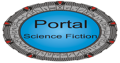 portal-science-fiction