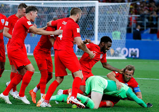 مشاهدة مباراة انجلترا وأمريكا بث مباشر بتاريخ 15-11-2018 مباراة ودية