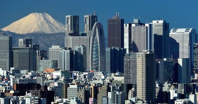 Tokyo: Shinjuku, Ikebukuro, Tokyo Dome i Palau Imperial