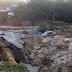 Tanah Runtuh Serendah: 'Satu Persatu Kereta Ditelan Bumi' - Saksi