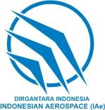 Lowongan Kerja PT. Dirgantara Indonesia Maret 2017
