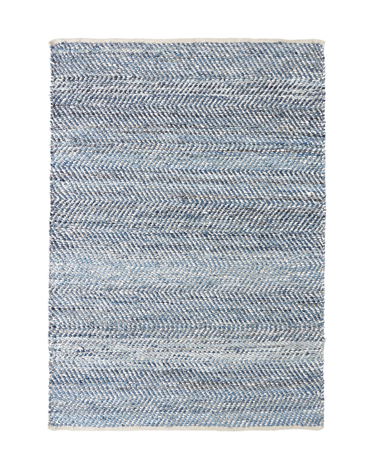 Let S Stay Cool Recycled Jeans Denim Rugs Amp Carpets